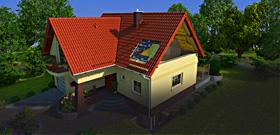 visit 3D HOUSE