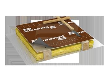 MONO - Application