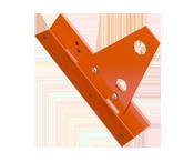FIX TUBE METAL CLICK